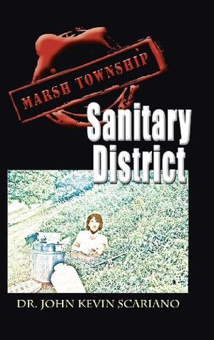 Marsh Township Sanitary District