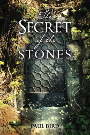 The Secret of The Stones