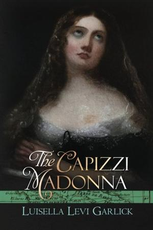 The Capizzi Madonna