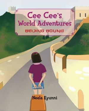 CEE CEE'S WORLD ADVENTURES