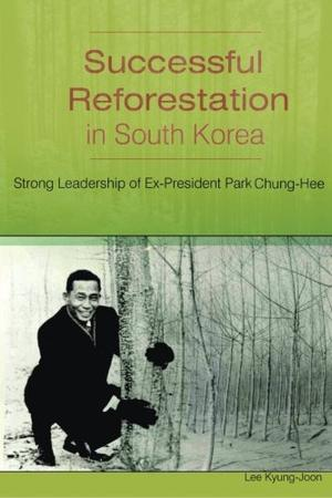 Successful Reforestation in South Korea