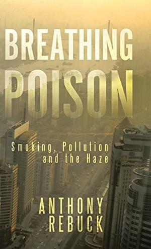 BREATHING POISON