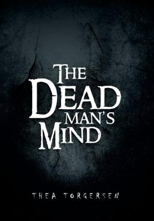 THE DEAD MAN'S MIND