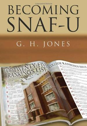 BECOMING SNAF-U