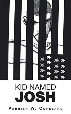 KID NAMED JOSH