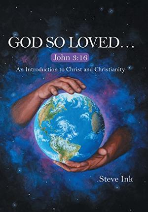 God So Loved...