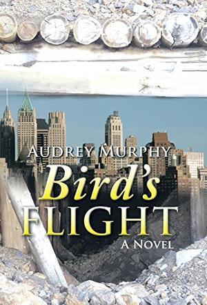 BIRD'S FLIGHT