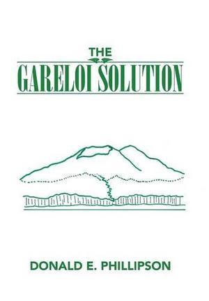 THE GARELOI SOLUTION