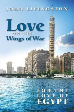 Love on the Wings of War