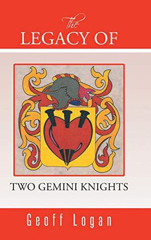 THE LEGACY OF TWO GEMINI KNIGHTS