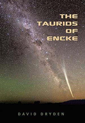 THE TAURIDS OF ENCKE