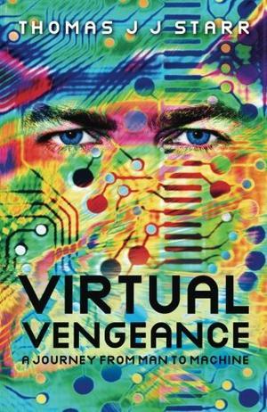 Virtual Vengeance