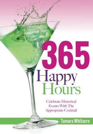 365 Happy Hours