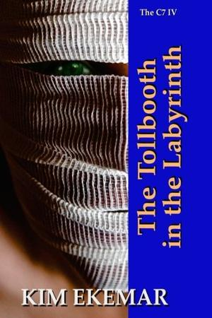The Tollbooth in the Labyrinth