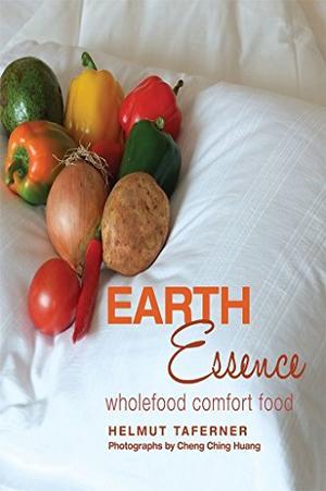 EARTH ESSENCE