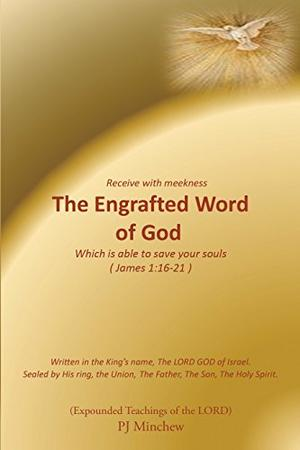 The Engrafted Word of God
