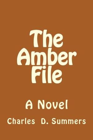 THE AMBER FILE