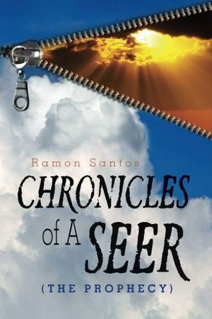 CHRONICLES of A SEER