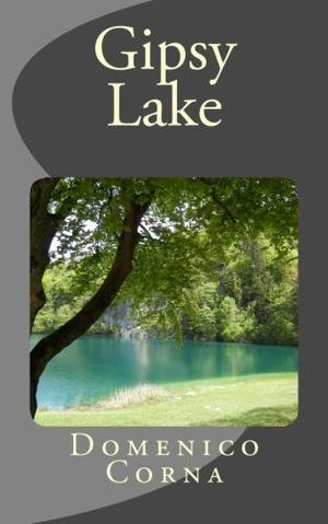 GIPSY LAKE