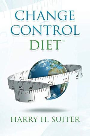 CHANGE CONTROL DIET