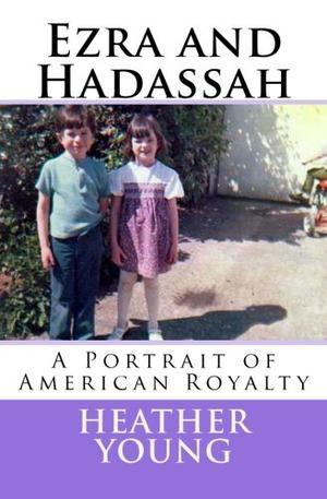 EZRA AND HADASSAH