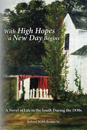 With High Hopes a New Day Begins