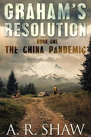 THE CHINA PANDEMIC