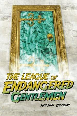 The League of Endangered Gentlemen