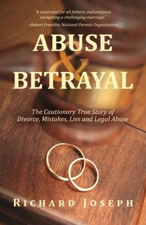 Abuse & Betrayal