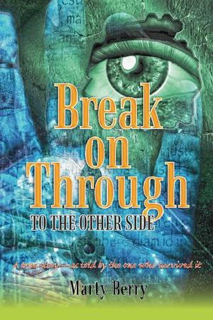 Break on Through to the Other Side