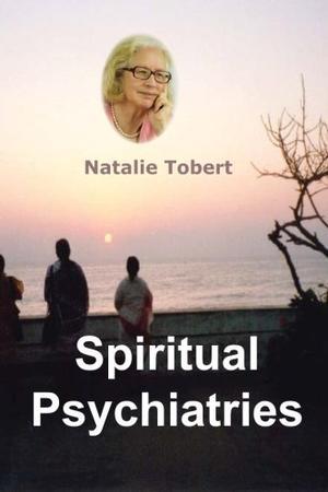 Spiritual Psychiatries