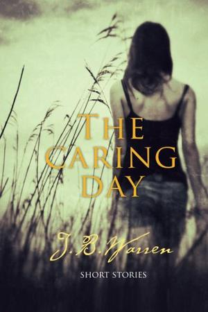 THE CARING DAY