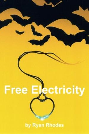 FREE ELECTRICITY