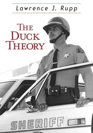THE DUCK THEORY