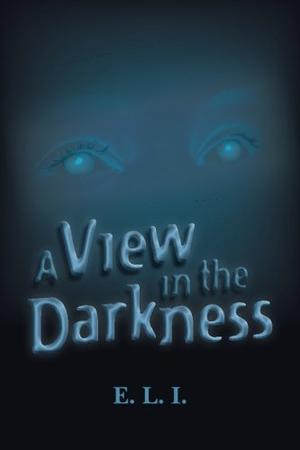 A VIEW IN THE DARKNESS