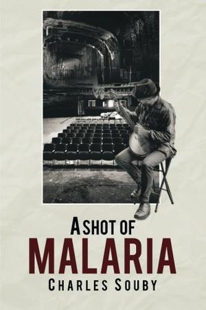 A SHOT OF MALARIA