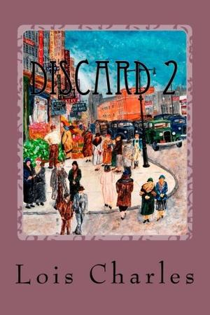 Discard 2