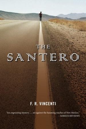 THE SANTERO