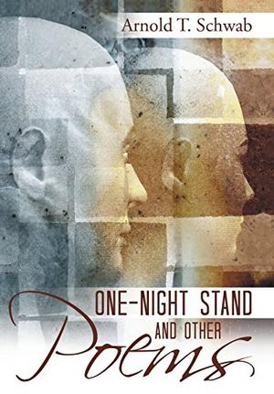ONE NIGHT STAND AND OTHER POEMS