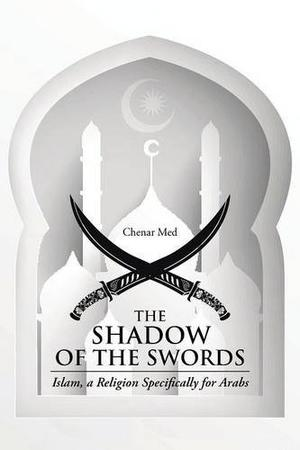 THE SHADOW OF THE SWORDS