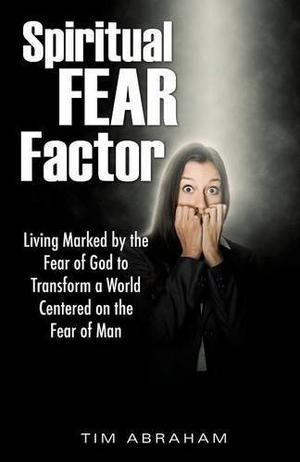 Spiritual Fear Factor
