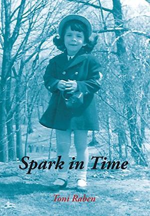 SPARK IN TIME