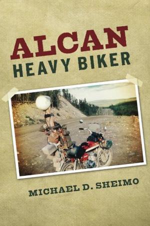 Alcan Heavy Biker