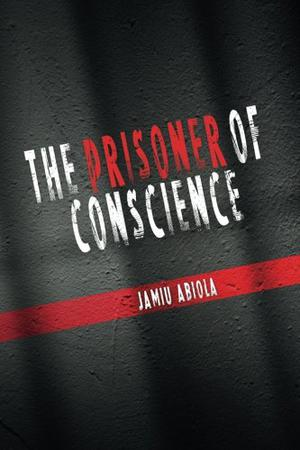 THE PRISONER OF CONSCIENCE