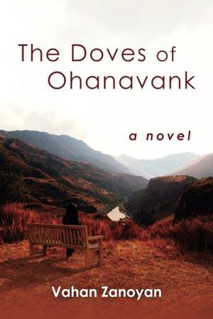 The Doves of Ohanavank