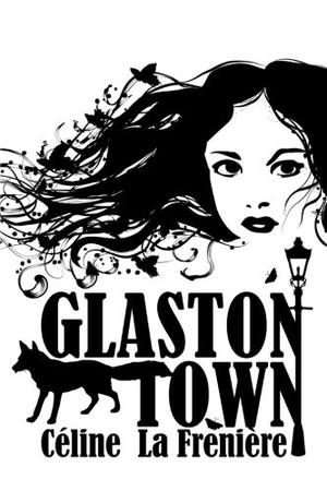 GLASTON TOWN