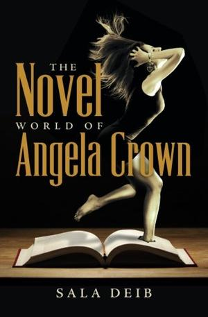 The Novel World of Angela Crown