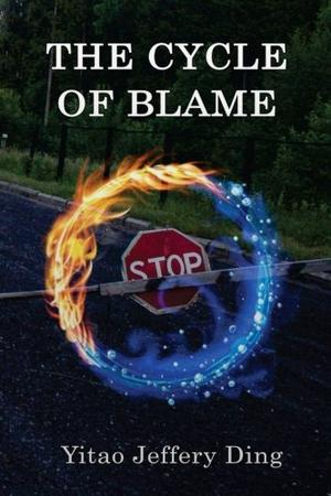 The Cycle of Blame