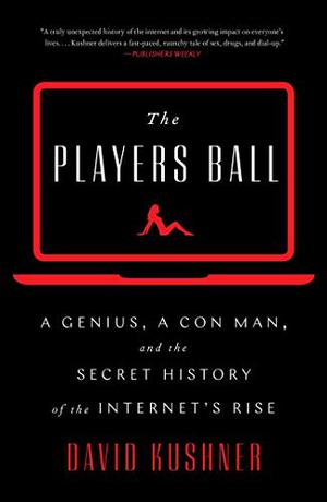 THE PLAYERS BALL