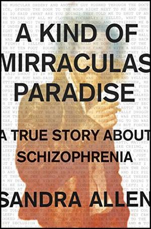 A KIND OF MIRRACULAS PARADISE